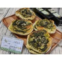 ✔青醬菇菇